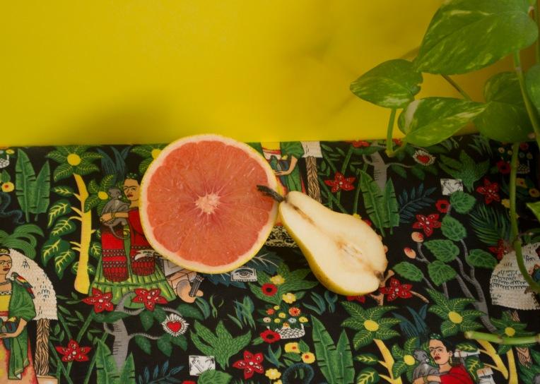 pomelo y pera 2